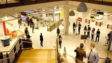 Horario Ikea Valencia Q5df Horario De Ikea El Puente De Octubre En Valencia 9 Y 12 De Octubre