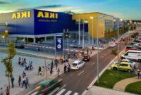 Horario Ikea Valencia Txdf Ikea Tendrà Tienda En Valencia Y Autobús Gratis A Alfafar Radio