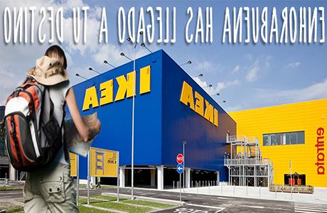 Horario Ikea Valencia Zwd9 CÃ Mo Llegar A Ikea Valencia Love Valencia