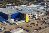 Horario Ikea Valencia Zwd9 Fabra Fracasa En La Liberalizacià N De Los Horarios Erciales