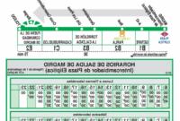 Horario Madrid 9fdy Horarios De Autobús 402 Madrid Afe Parla torrejà N De La