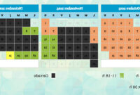 Horario Madrid X8d1 Telefà Rico De Madrid Precios Y Horarios De Apertura Otoà O 2015