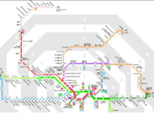 Horario Tren Barcelona
