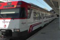 Horario Trenes Sevilla Malaga 9fdy Cercanà as Renfe Sevilla 2018 Horarios Y Plano
