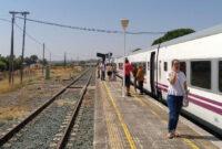 Horario Trenes Sevilla Malaga Dddy Renfe Suma 12 Notables Retrasos En Trenes De CÃ Diz Desde El DÃ A 3