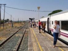 Horario Trenes Sevilla Malaga