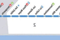 Horario Trenes Sevilla Malaga Drdp Tren Aeropuerto De MÃ Laga Costa Del sol Llegar O Salir En Tren
