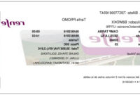 Horario Trenes Sevilla Malaga Jxdu Ave Tarragona Sevilla Baratos Billetes Desde 31 25 Trenes