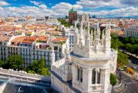 Horario Trenes Sevilla Malaga Q0d4 Trenes Sevilla Madrid Desde 32 Ofertas De Billetes Ave Y Renfe