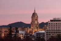 Horario Trenes Sevilla Malaga Thdr Ofertas Tren Sevilla MÃ Laga Billetes Ave Y Renfe Viajes El Corte