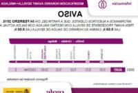 Horario Trenes Sevilla Malaga Tqd3 Renfe On Info A Partir Del 4 De Febrero El Tren Avant