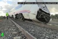 Horario Trenes Sevilla Malaga Txdf La Ta Tv Reabierta La VÃ A Afectada Por El Descarrilamiento De