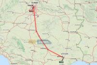 Horario Trenes Sevilla Malaga Xtd6 Trenes Sevilla Madrid Baratos Billetes Desde 22 90 Trenes