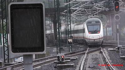 Horario Trenes Vigo Coruña Ftd8 Estacià N De Vilagarcà A De Arousa Ferropedia