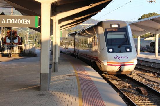 Horario Trenes Vigo Coruña S1du Autopista Del atlà Ntico El Blog De Itinerarios