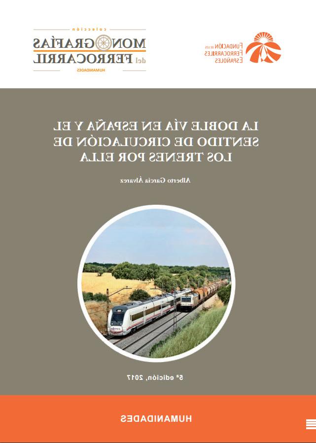 Horario Trenes Vigo Coruña S1du La Và A Doble En Espaà A Y El Sentido De La Circulacià N De Los Trenes