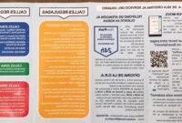 Horario Zona Azul Madrid 4pde Si Te Diviertes Lo Aprendes Zona O R A isla Cristina Horarios Y