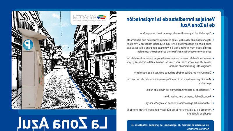 Horario Zona Azul Madrid 9ddf Peticià N Erciantes De Colmenar Viejo Clientes De Los Ercios
