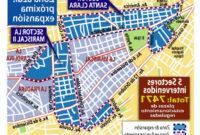 Horario Zona Azul Madrid Bqdd Arranca La Nueva Zona Azul Noticias De Quito La Hora Noticias