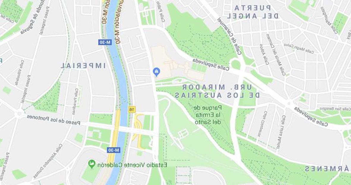 Horario Zona Azul Madrid Ffdn DÃ Nde Y CÃ Mo Aparcar Gratis En Madrid SeguropordiasÂ