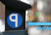 Horario Zona Azul Madrid Gdd0 Las Mejores Apps Para Pagar La Zona Azul Desde El MÃ Vil