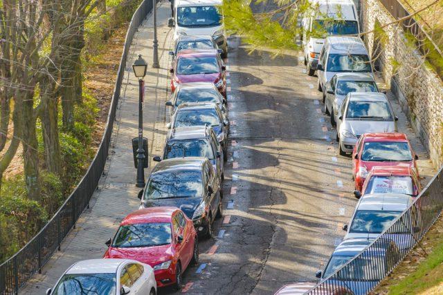 Horario Zona Azul Madrid Nkde Zona Azul Y Verde Madrid Precio Y Horario Parking Ser ora Madrid