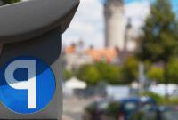 Horario Zona Azul Madrid T8dj Tarifas Y Horarios De La Zona Azul Madrid Coche Y Moto Precios De