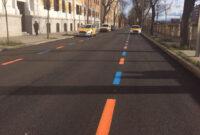 Horario Zona Azul Madrid Xtd6 Quà Significan Estas Là Neas Azules Y Naranjas En Las Zonas Ser