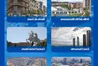 Horario Zona Azul Madrid Zwdg DÃ Nde Y CÃ Mo Aparcar Gratis En Madrid SeguropordiasÂ
