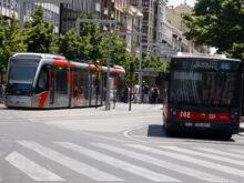 Horarios Autobuses Urbanos Zaragoza