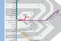 Horarios Cercanias C3 U3dh Horarios Cercanà as Valencia Y Rutas De Los Trenes De Renfe