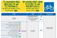 Horarios De Metro Madrid H9d9 Horario Llevar Bici En El Metro De Madrid