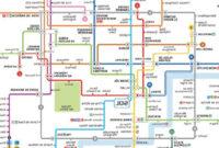 Horarios De Metro Madrid Txdf De Paseo Por Madrid Metro Madrid Lineas Y Horarios Mapa