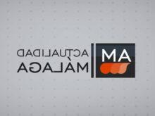 Horarios Emt Malaga