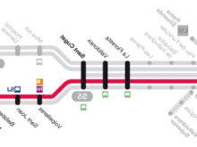 Horaris Fgc Sabadell Ffdn Là Nea Barcelona Vallà S Ferrocarrils De La Generalitat De Catalunya