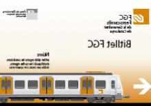 Horaris Fgc Sabadell Ipdd Cercador Ferrocarrils De La Generalitat De Catalunya