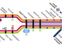 Horaris Fgc Sabadell J7do Cercador Ferrocarrils De La Generalitat De Catalunya