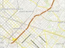 Horaris Fgc Sabadell Whdr LÃ Nea L7 Horarios Mapas Y Paradas