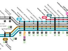 Horaris Fgc Sabadell Xtd6 Cercador Ferrocarrils De La Generalitat De Catalunya