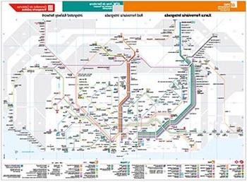 Horaris Fgc T8dj Web Corporativa De Ferrocarrils De La Generalitat De Catalunya