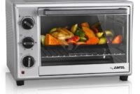 Hornos De sobremesa Carrefour 3ldq Horno tostador En Carrefour Mi Cocina Tu Cocina