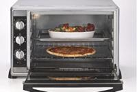 Hornos De sobremesa Carrefour Q5df â Mejores Hornos De sobremesa Del Mercado De 2019 Â Parativa Enero
