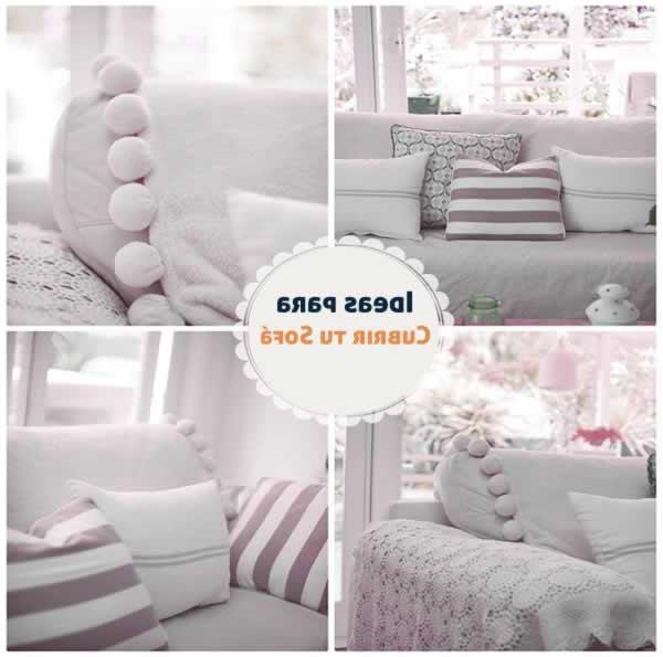 Ideas Para Cubrir Un sofa 9fdy Ideas Para Cubrir Y Proteger Un sofà La Guà A Del sofà Y Tu Descanso