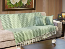 Ideas Para Cubrir Un sofa