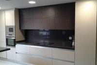 Ikea Alcorcón Tienda De Muebles Y Decoración Alcorcón Budm Las 8 Mejores Imà Genes De Cocinas Facce En 2015 Cocinas