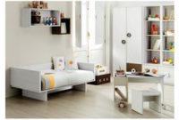 Ikea Alcorcón Tienda De Muebles Y Decoración Alcorcón Drdp Las 23 Mejores Imà Genes De Cunas Llitets Cunas Camas Y