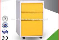 Ikea Archivadores Oficina 9fdy Muebles Archivadores Muebles De Oficina Mobile Ligero Lateral