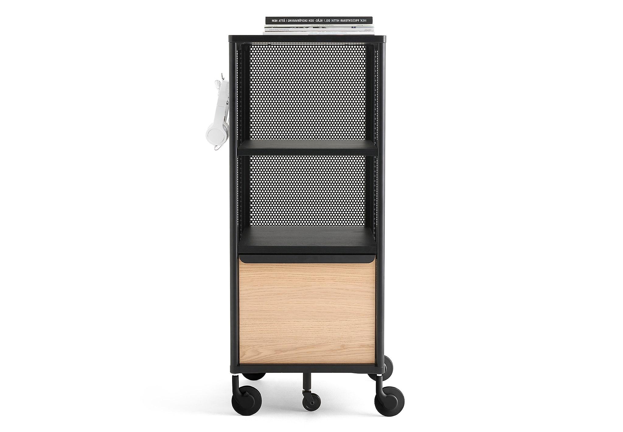 Ikea Archivadores Oficina Etdg Armarios Archivadores Y Cajoneras Pra Online Ikea