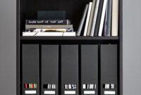 Ikea Archivadores Oficina Ftd8 6 Tips Para Una Oficina Casera Perfectamente Presentada