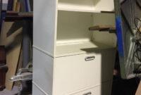 Ikea Archivadores Oficina H9d9 Archivador Librerà A Oficina Ikea De Segunda Mano Por 30 En Las